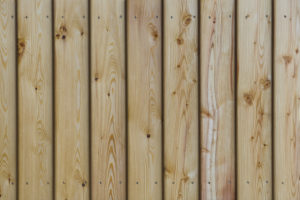 deski elewacyjne drewniane