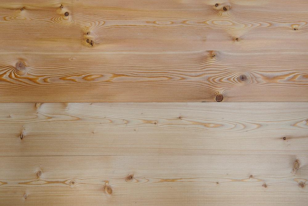 deska podłogowa modrzew
