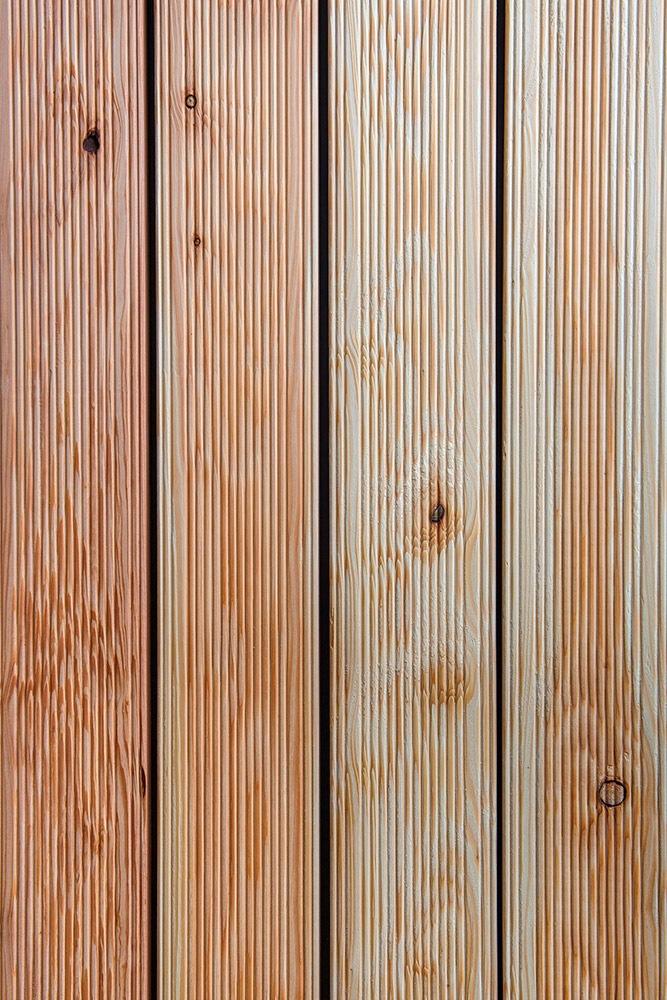 deski tarasowe i tarasy z thermo drewna