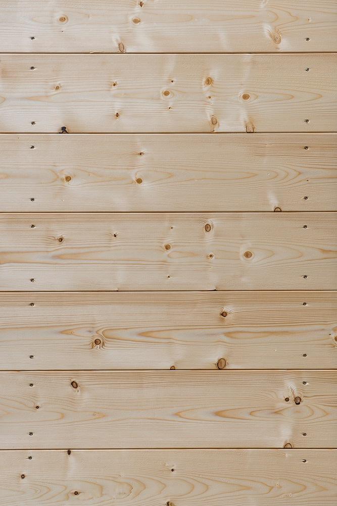 podbitka i boazeria drewniana