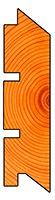 deska elewacyjna Rhomus Extra