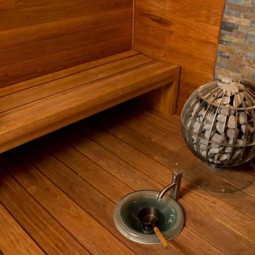 Rozbudowaliśmy ofertę na drewno do sauny
