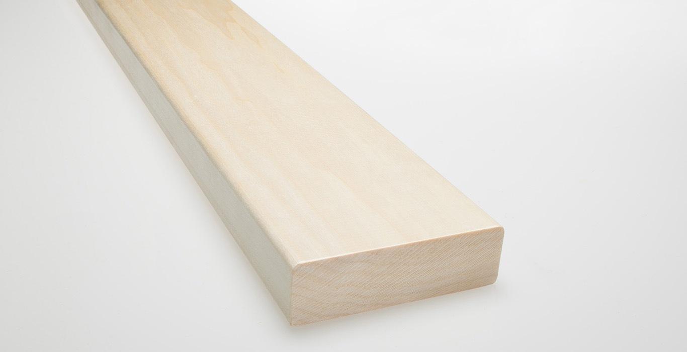 drewno do sauny
