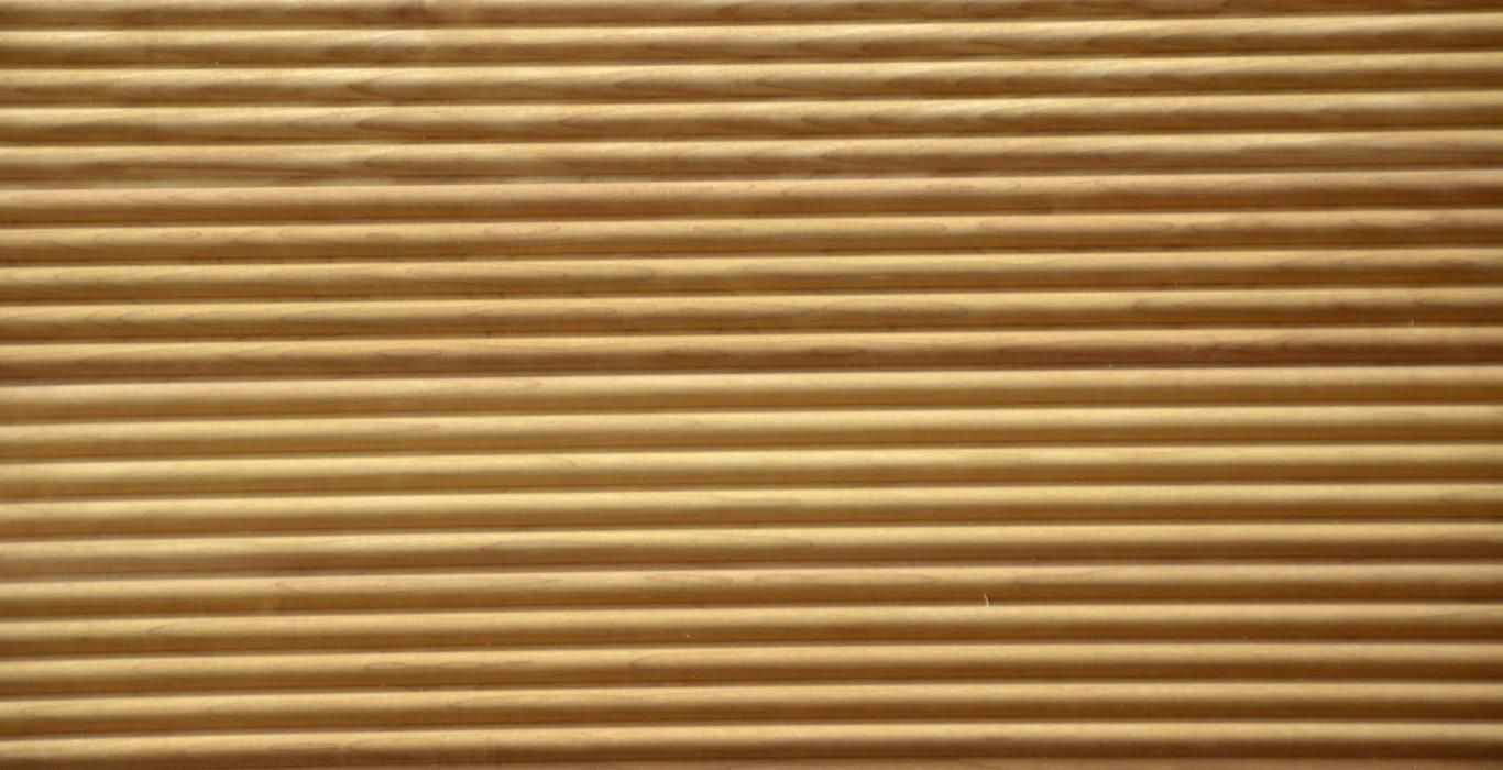 deski elewacyjne termodrewno