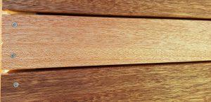 drewno egzotyczne Meranti