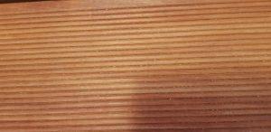 deska tarasowa garapa
