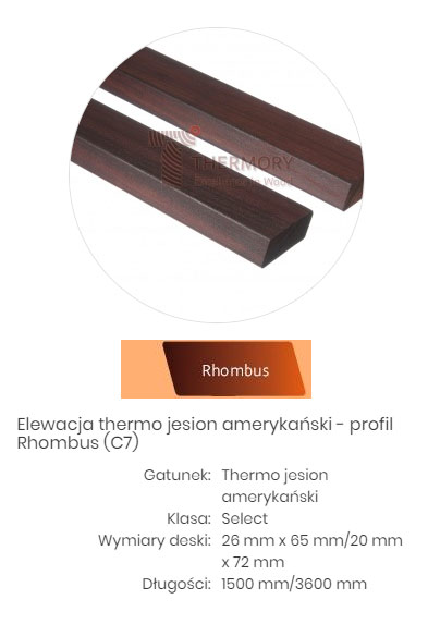 elewacja thermo drewno jesion1