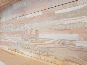 drewno konstrukcyjne azobe